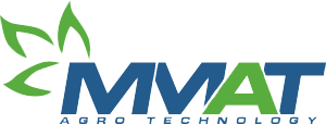 MMAT Agro Technology